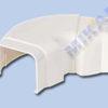 Reguliruem agal za PVC kanal-item-MIKAR_Final