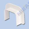 Stenen nakrajnik za PVC kanal-item-MIKAR_Final