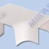 T joint za PVC kanal-item-MIKAR_Final