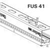 FUS 41-1